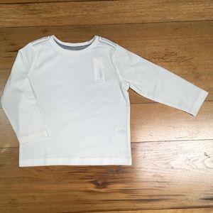 NWT Gymboree Girls Long Sleeve T-shirt